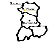 Bcarte-allier